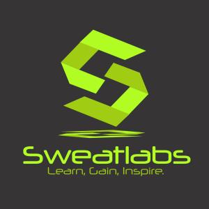 sweatlab logo